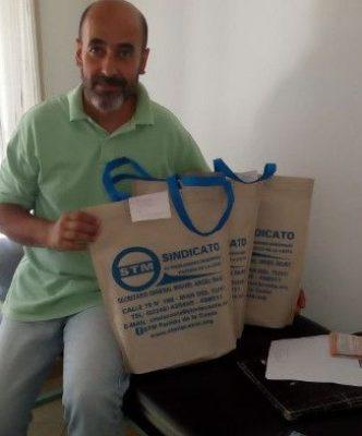 18-02-19 – Kit Escolares – Del San Bernardo 01