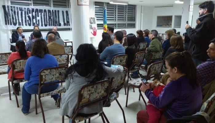 Audiencia Publica MK 02