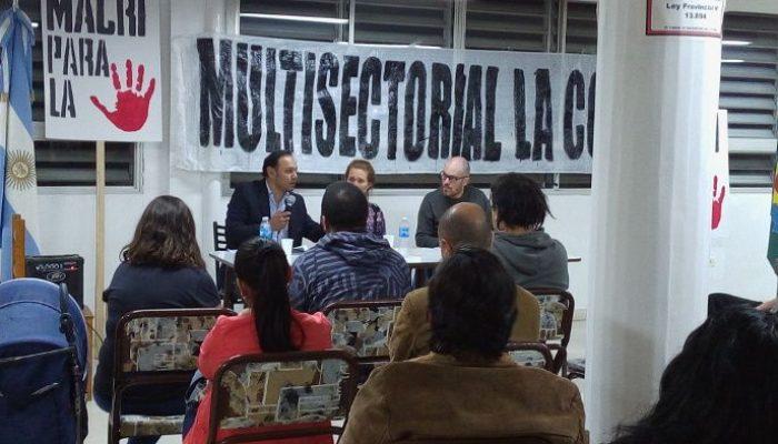 Audiencia Publica MK 05